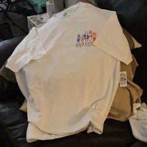 Men's Honolua T Shirt